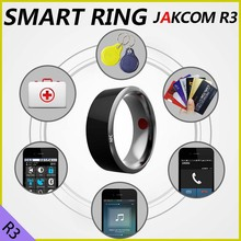 Jakcom Smart Ring R3 Hot Sale In Consumer Electronics Tv Stick As Ezcast Pro Rkm V5 Stick Tv Android(China (Mainland))