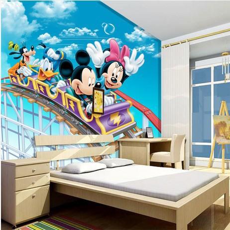 고품격 미키 마우스 배경 화면-저렴하게 구매 미키 마우스 배경 ...