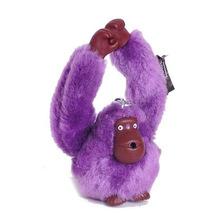New Arrival Monkey Kipled Monkeys Accessories Gift for Bag Handbag Messenger Bolso Bolsa Saco Free Shipping(China (Mainland))