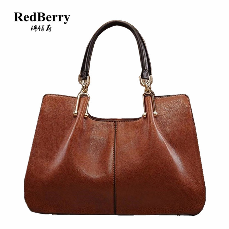New Genuine Leather Bags 2016 Women Handbags Hot Shoulder Bag Fashion Vintage Crossbody Bag Concave Bolsas Women Messenger Bag(China (Mainland))