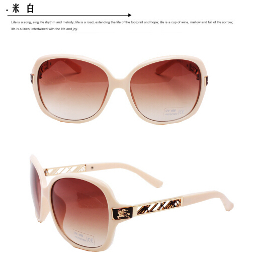 e39e8dd825c Large Rimless Glasses For Women. Home → Large Rimless Glasses For Women. 8033  DG Eyewear Womens Rimless Sunglasses Designer Shades Shield Large Fashion  ...