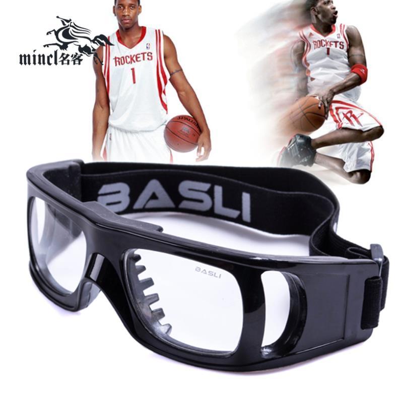 Basketball glasses frame football glasses sports eyewear goggles myopia basketball(China (Mainland))