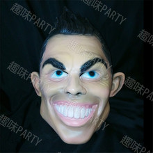 popular celebrity halloween masksbuy cheap celebrity halloween - President Halloween Mask