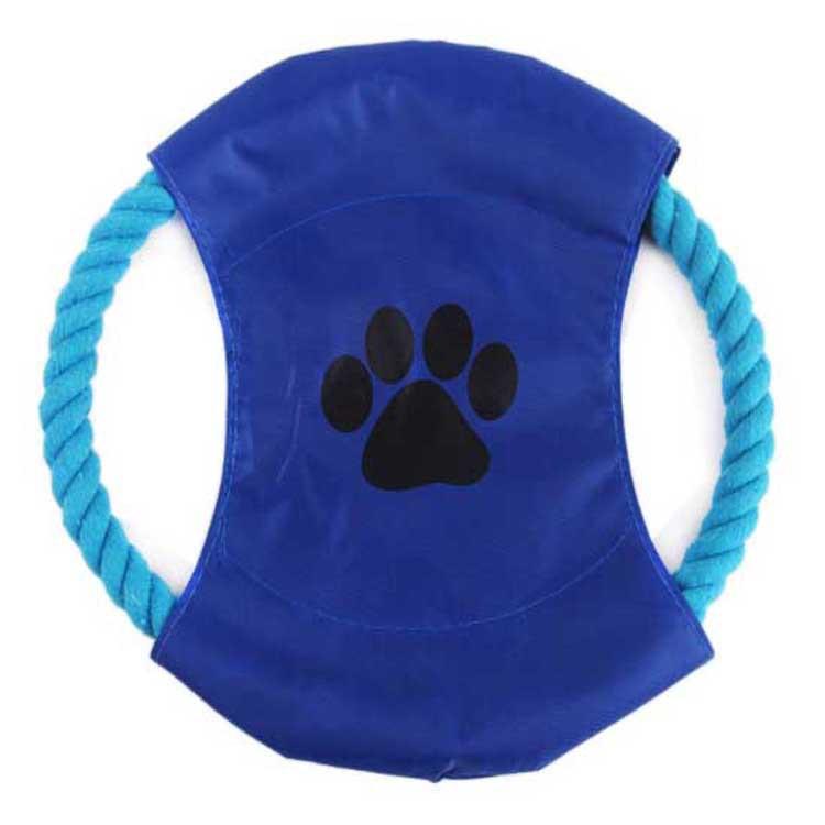 Dog Toy Discs