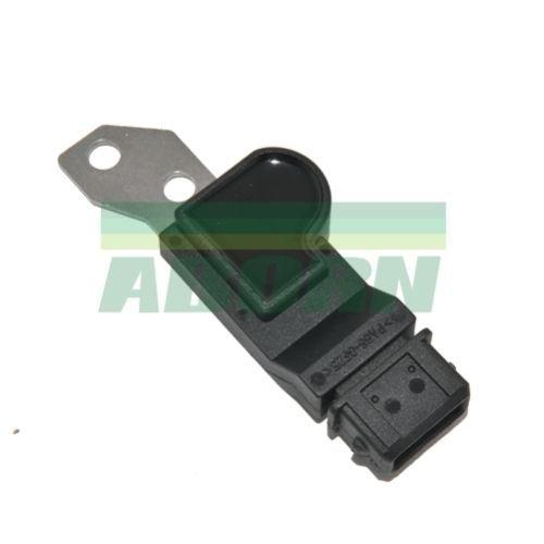 New Camshaft Position Sensor For Cam Chevy Aveo / Pontiac