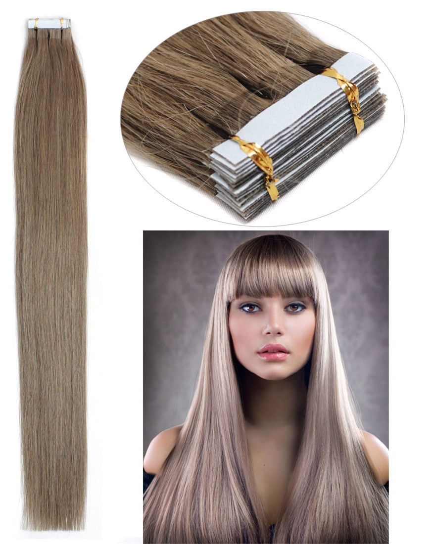 Cheap Platinum Blonde Clip In Hair Extensions Prices Of Remy Hair
