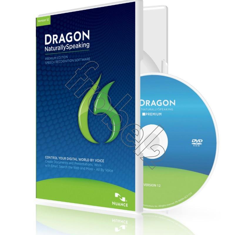 Dragon Naturally Speaking Software Download Free