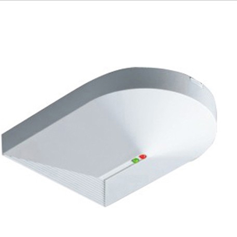 Wired Glass Break Detector Sensor Home Burglar Alarm system King Pigeon GB-01