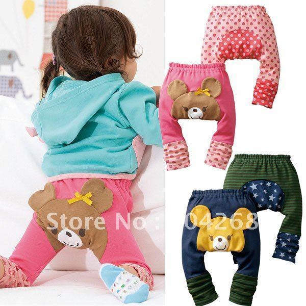 [FREE SHIPPING] 12 pcs of 1Lot Wholesale price ,busha 2011 new summer model. pp shorts pants ,pp pants