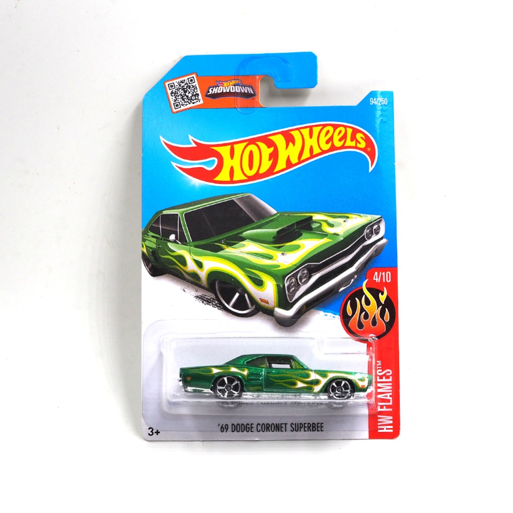 Authorized Hot Wheels Workshop Car C4982-94 kids toys Plastic metal miniatures classic collectible boy toy car Toy Vehicles(China (Mainland))