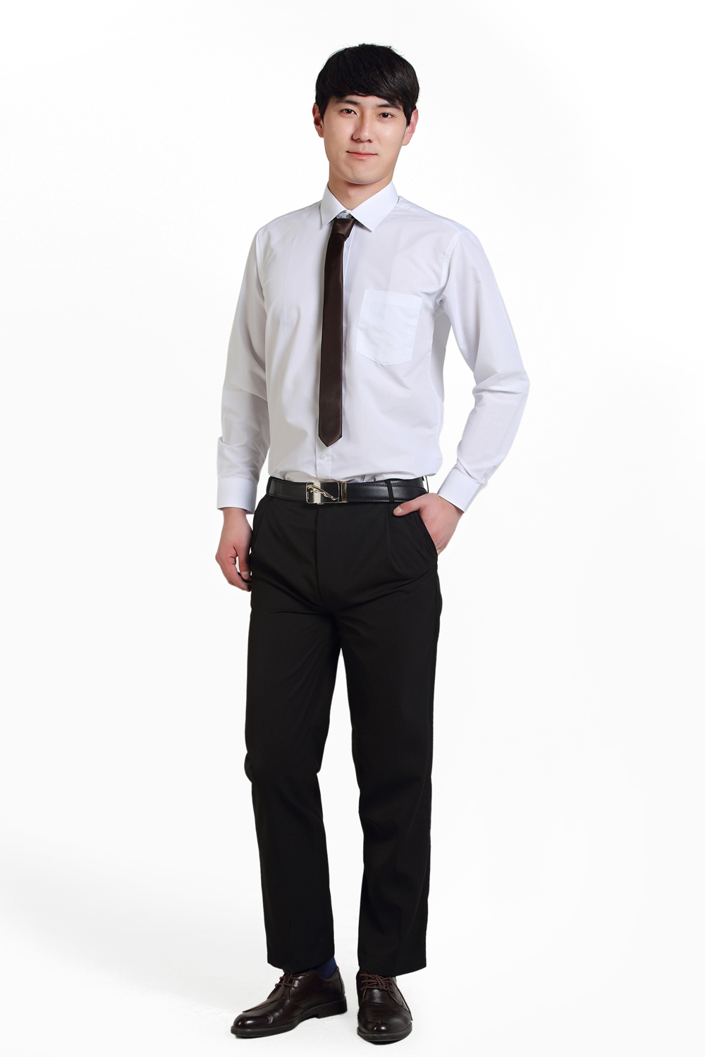 2015 oem office suit business suit design for men white for Dress pants and shirts for men