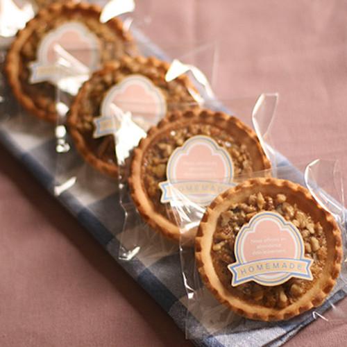 aliexpress com buy free shipping cookie bags dessert box