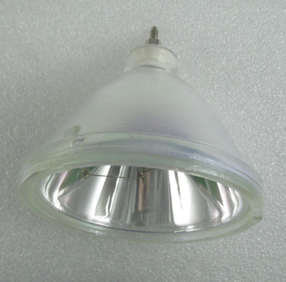 Фотография High quality Projector bulb Y67-LMP for TOSHIBA 56HM66 / 56HMX96 / 50HM16 with Japan phoenix original lamp burner
