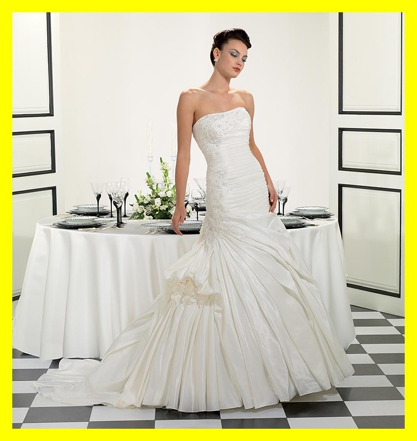 black wedding dress sexy short dresses plus casual size cheap mermaid floor length sweep brush. Black Bedroom Furniture Sets. Home Design Ideas
