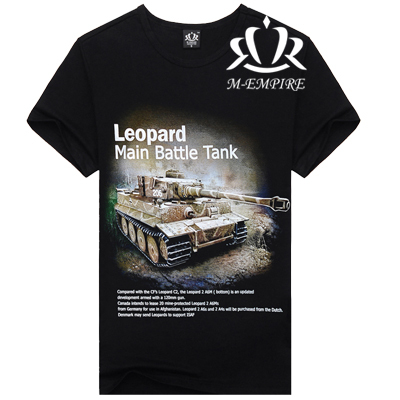 T Shirt Men 2015 New Summer Famous Brand Summer Cool Shirts 3d Printed Tank Printing Causul Men T-Shirt Tops Slim Fit M-XXXL(China (Mainland))