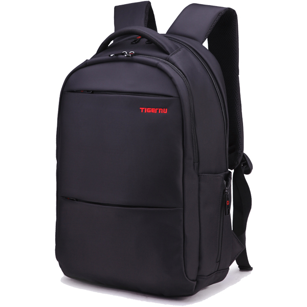 New&HOT!!! Waterproof Business Computer Backpack Bag 17.3 Inch Women Men's Outdoor Travel Laptop Bag Backpack 15.6(China (Mainland))