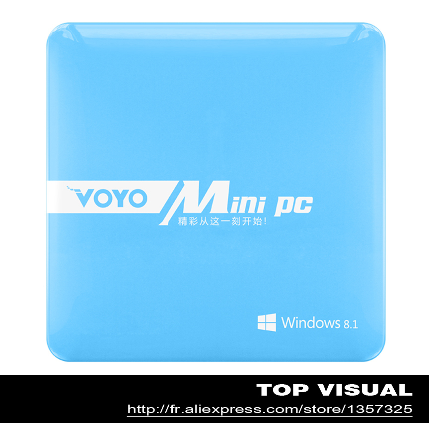 2015 VOYO MINI PC With 2 GB RAM 32 GB ROM,Own Different Tablet Pc Feeling,Connect LCD,Mouse,Keyboard,Have A Pc In Hand(China (Mainland))