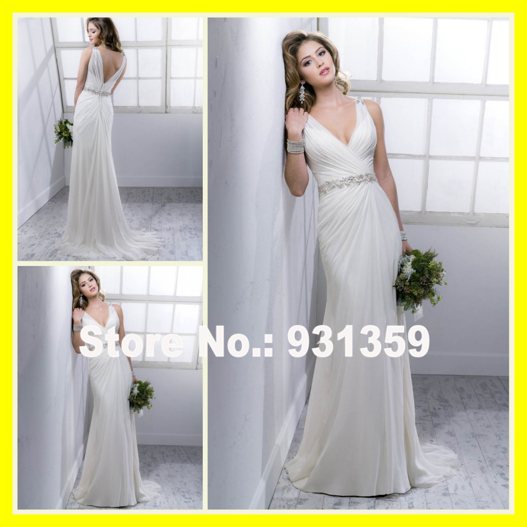 Dresses for wedding guest exotic plus size under for Guest of wedding dresses
