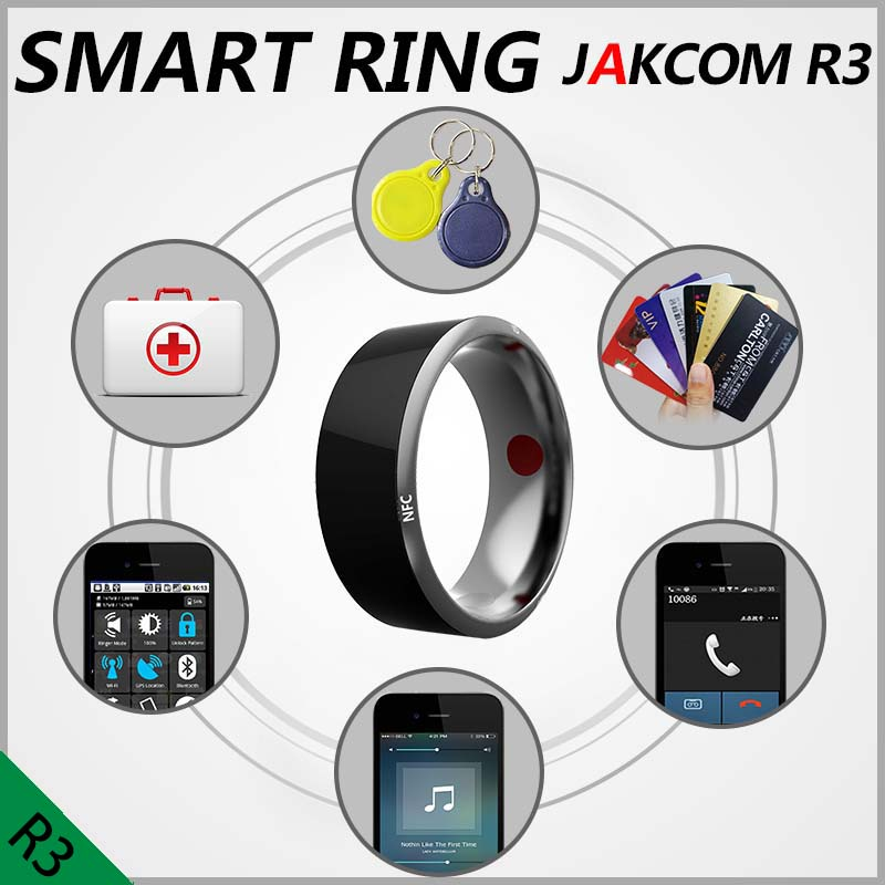 Jakcom Smart Ring R3 Hot Sale In Computer Office Networking Tools As Rj45 Finder Cable Retraction Usb Wifi(China (Mainland))