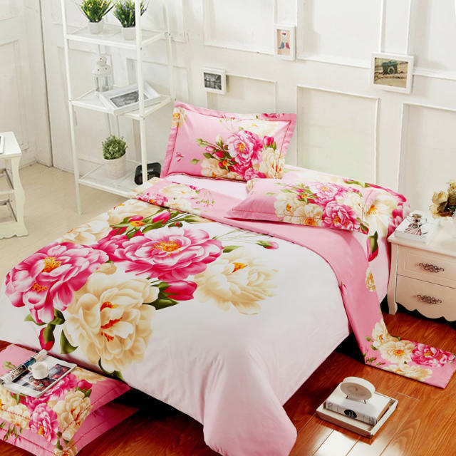 Oriental Quilt Covers Bedclothes Quilt Cover Bed
