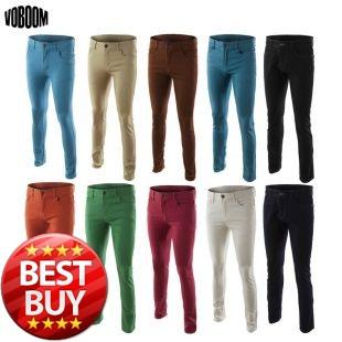 мужские джинсы olrik 2015 slim fit 28 36 ol 53003 Мужские джинсы Langtuo 10 Slim Fit 28/34 525