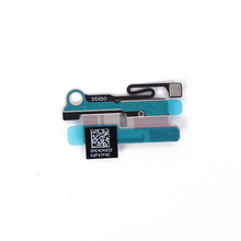 Mobile Phone Flex Cables For iPhone 5S WiFi Antenna Signal Flex Cable Ribbon Replacement Parts
