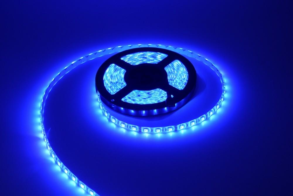 Купить Dimmable RGB Светодиодные Украшения Сада Лампы Светодиодные Полосы Среды Энергосбережение DC12V 14 Вт/м включая Драйвер и Контроллер