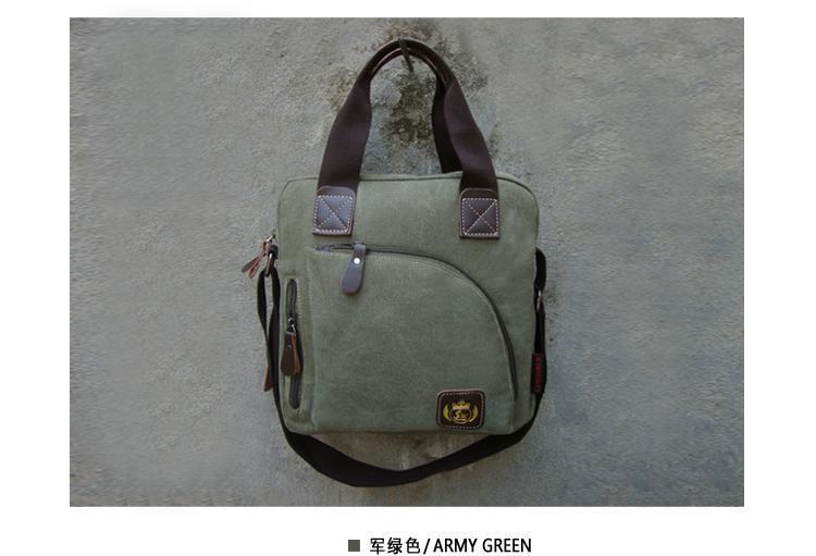 travel mini computer bag(China (Mainland))