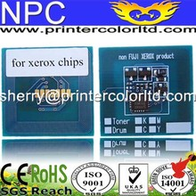 chip computer peripheral components FOR FujiXerox work centre C 133 006R1182 M118-I M 118 123 WC 128 6R1182 black color drum