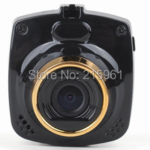 H1000 1080P Full HD camera 1.5″ met Night Vision en G-sensor