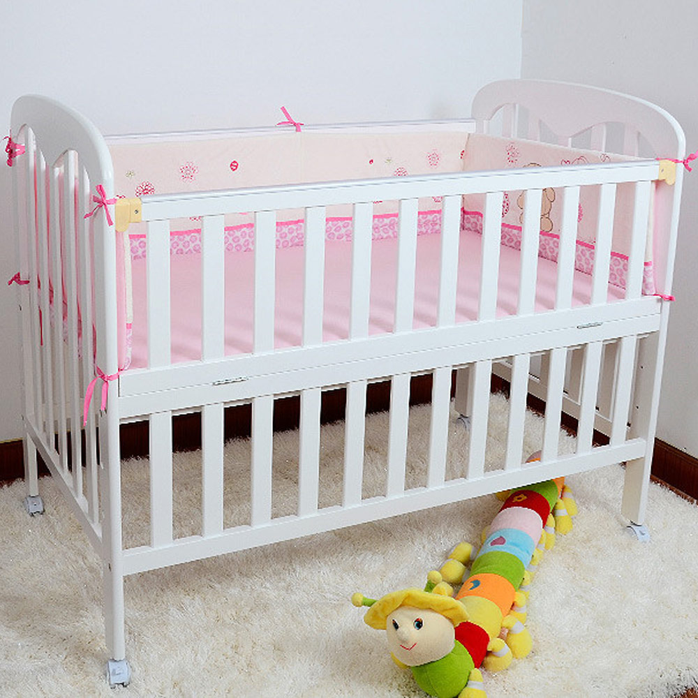 Baby cribs second hand - Baby Cribs Used