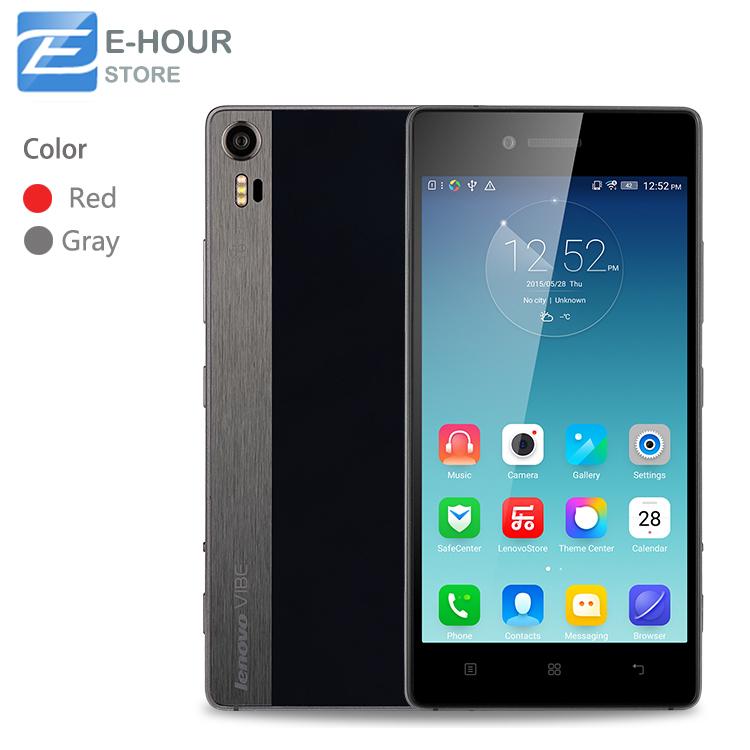 Мобильный телефон Lenovo sz90/7 4G Android 5.0 615 Octa 3 32 ROM 5 1920 x 1080 16.0mp мобильный телефон lenovo k3 note k50 t5 16g 4g