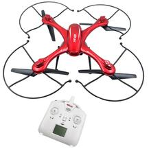 Good Quality Science style toys Mjx x102h Quadcopter with Camera Mounts for gopro/sj Camera Upgraded x101 Drone toys for boys(China (Mainland))