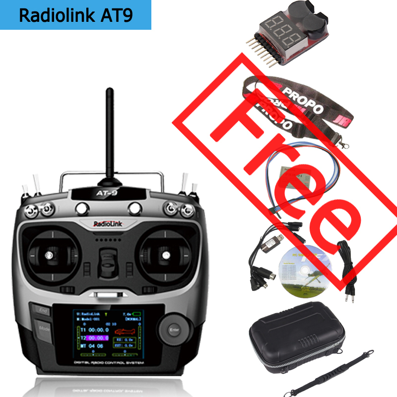 radio control helicopter simulator with Radiolink Remote Control System At9 2 4g 9ch Transmitter Receiver For Diy Quadcopter Rc Helicopter Free Shipping on 28h Udi U13a 4gb additionally Northrop Grumman X 47b Rc Plane Build besides Rc Jet Turbine furthermore 4609 moreover Warthog.