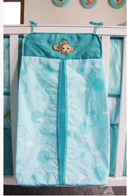 wholesale and retail baby's diaper stacker multifunctional storage bag nappy bag 0127 free shipping(China (Mainland))