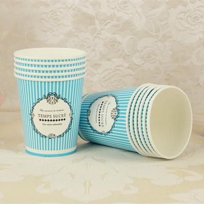 Чашки из Китая