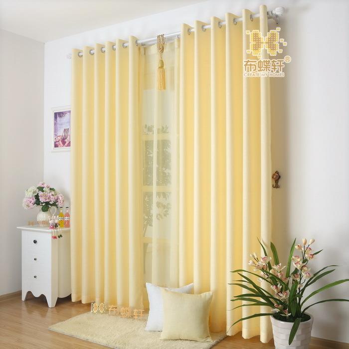 vorhang wohnzimmer: fertiggardine weiß rot xxl groß gardine ... - Vorhange Wohnzimmer Weis