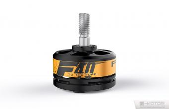 T-MOTOR professional F40 FPV Series Motors for FPV race<br><br>Aliexpress