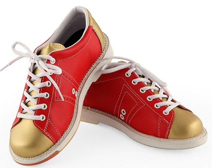 Compare Prices on Boys Bowling Shoes- Online Shopping/Buy Low ...