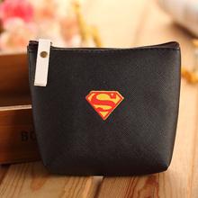 Buy New Fashion Creative League Coin Purse Bag Men & Women Credit Card Holder Manufacturers Key Case Handbag Mini Zip Porte Monnaie for $1.25 in AliExpress store