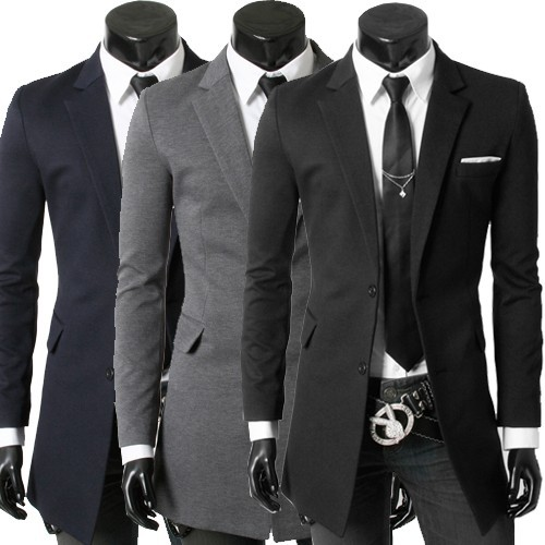Designer Clothes For Men For Cheap Suits For Men Cheap