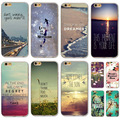 Lady's Makeup Printed Cases For iphone 5 5S SE Covers Transparent Soft Ultrathin Lipstick Perfume Mobile Phone Coque capas