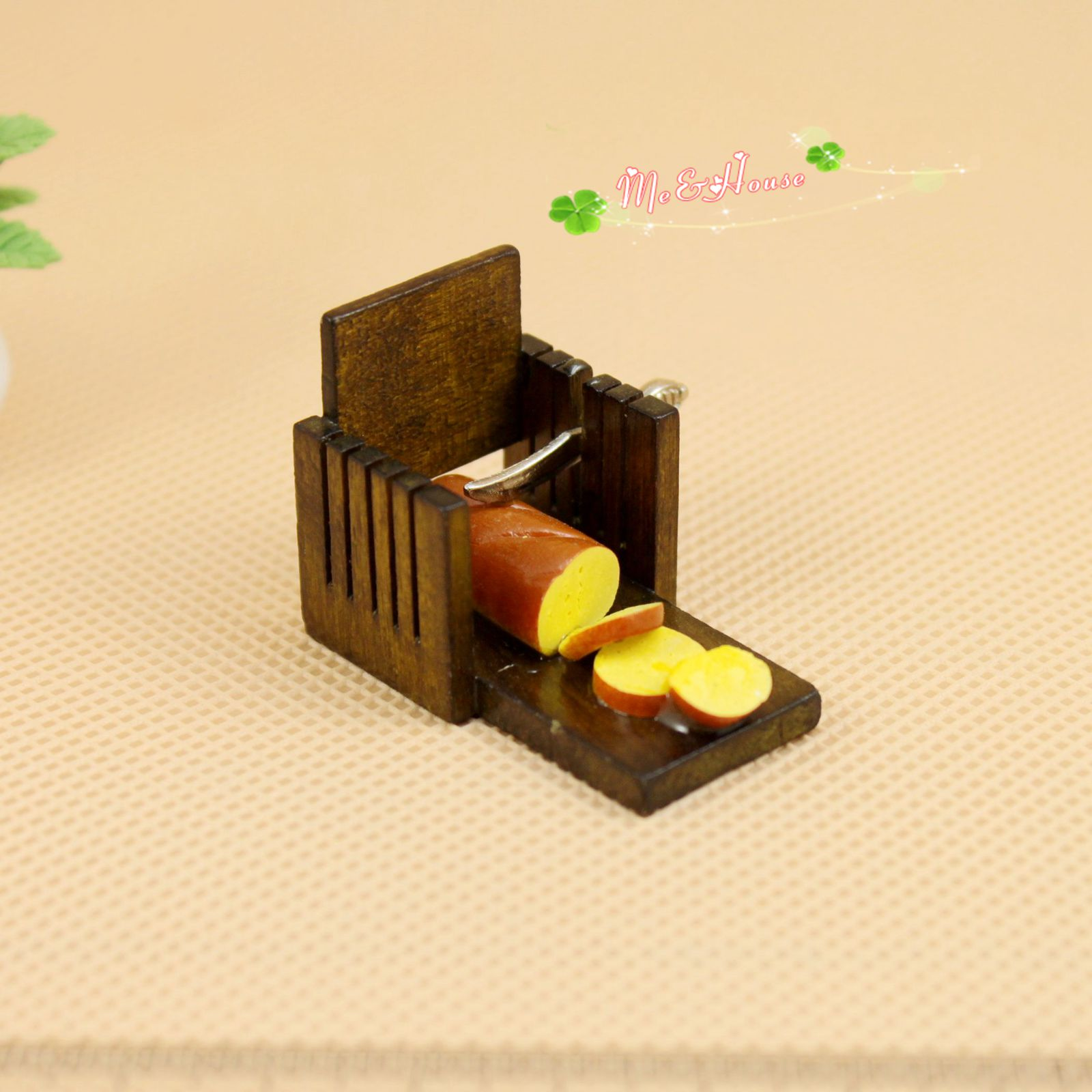 miniature dollhouse kitchen furniture 100 dolls house kitchen furniture royal heritage society of