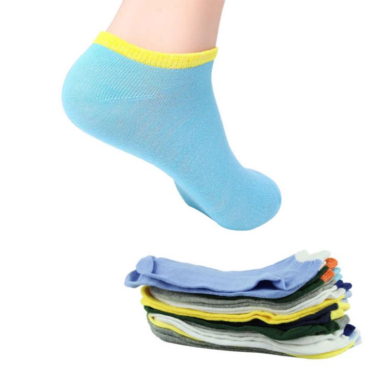 Женские носки Nor 10pairs/wholsales
