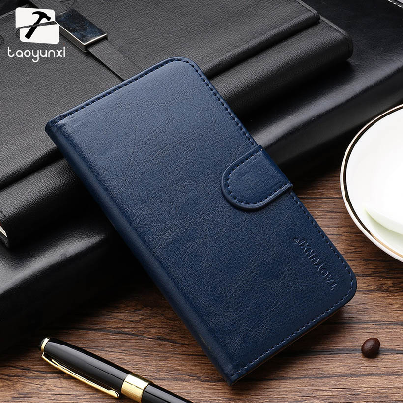 Flip Wallet Cases Covers LG X Power K210 K450 K220 K220DS k220y k220 LS755 US610 F750K XPower 5.3'' Mobile Phone Case Cover