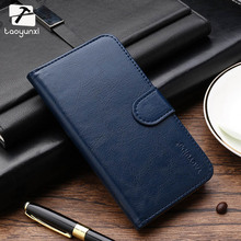 Buy Flip Wallet Cases Covers LG X Power K210 K450 K220 K220DS k220y k220 LS755 US610 F750K XPower 5.3'' Mobile Phone Case Cover for $3.88 in AliExpress store