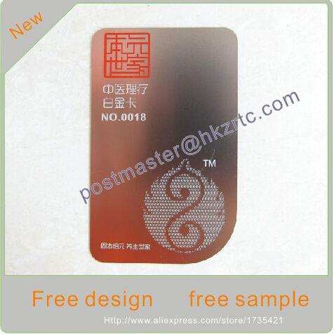mensa membership card template .
