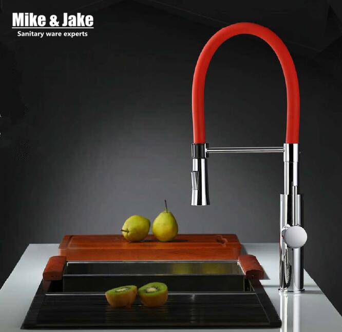 popular red kitchen faucet buy cheap red kitchen faucet antique style single handle red kitchen faucet buy red