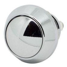 12 мм 1/2 » антивандальный мгновенное металл кнопочный переключатель купол лучших хром продаж