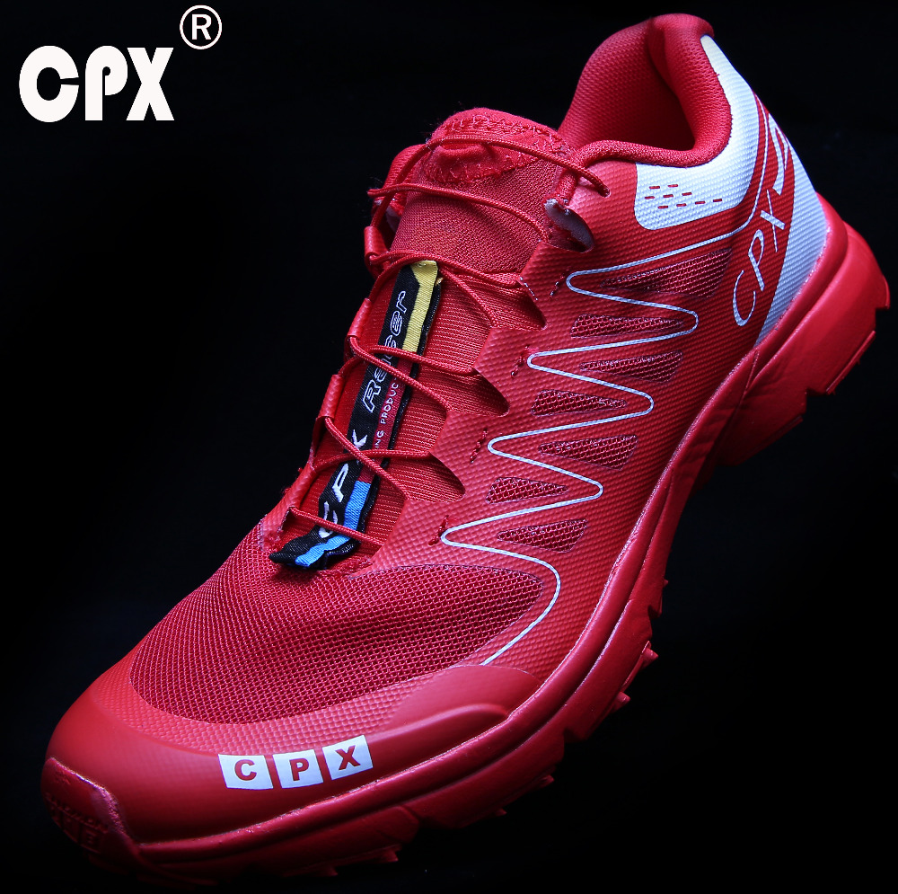 New CPX Brand Man Lightweight Running Shoes Athletic Trainers zapatillas deportivas hombre Sports Shoes Outdoor Walking Sneakers(China (Mainland))